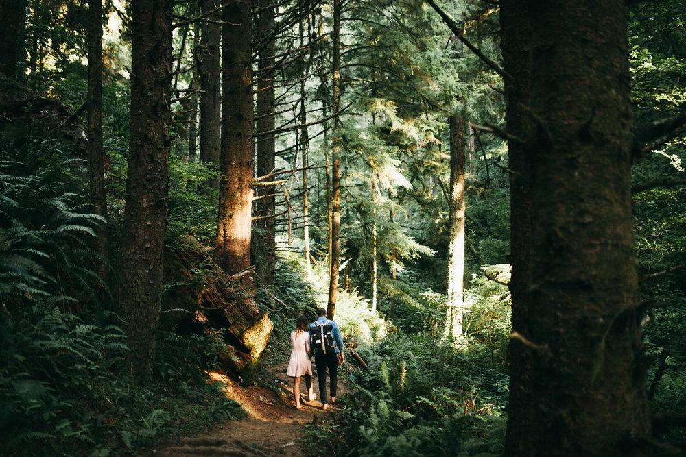 Matt & Beth -- Proposal on the Oregon Coast -- Whitney Justesen Photography-60.jpg