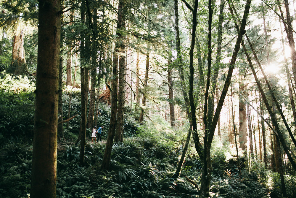 Matt & Beth -- Proposal on the Oregon Coast -- Whitney Justesen Photography-61.jpg