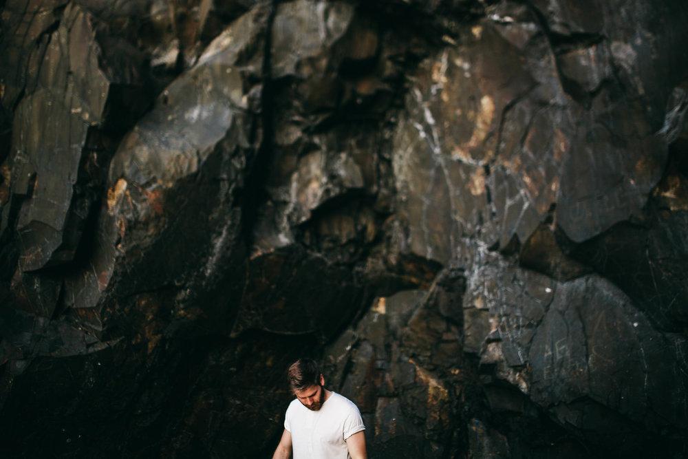 Matt & Beth -- Proposal on the Oregon Coast -- Whitney Justesen Photography-72.jpg