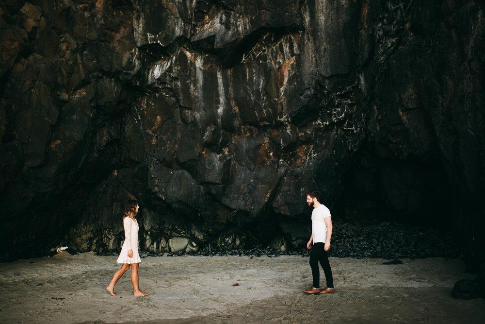 Matt & Beth -- Proposal on the Oregon Coast -- Whitney Justesen Photography-105.jpg