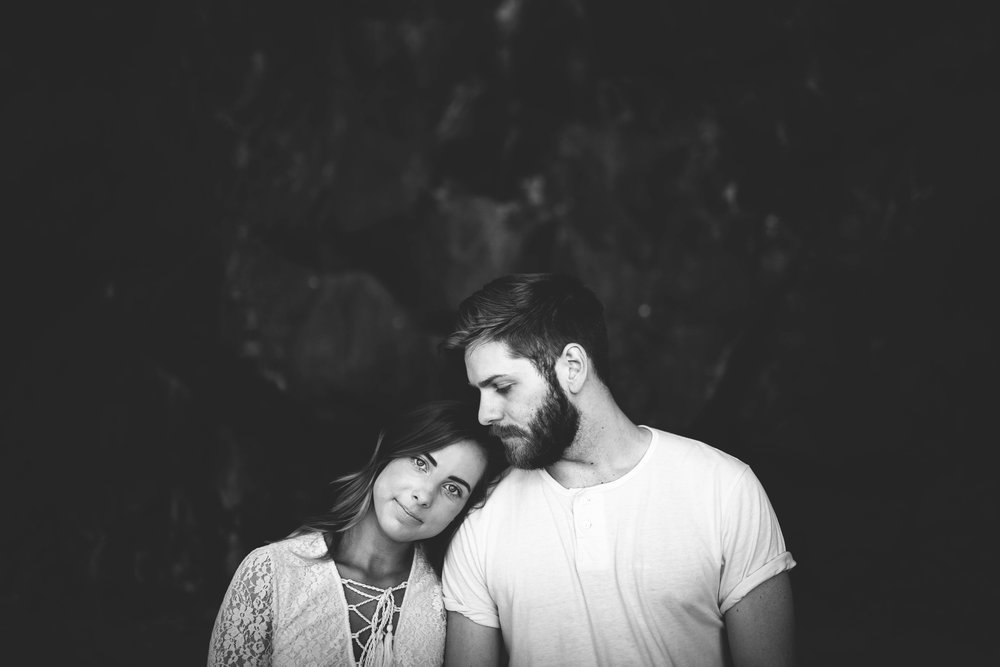 Matt & Beth -- Proposal on the Oregon Coast -- Whitney Justesen Photography-114.jpg