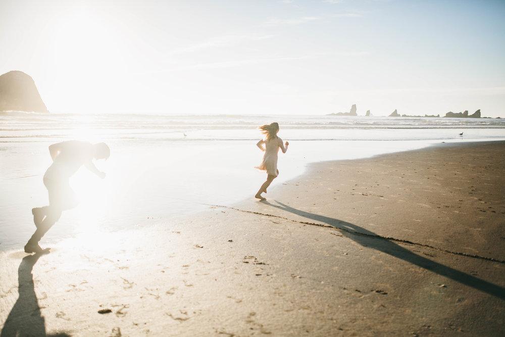 Matt & Beth -- Proposal on the Oregon Coast -- Whitney Justesen Photography-117.jpg