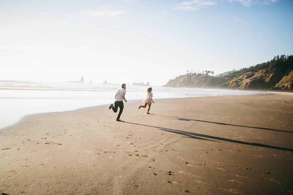 Matt & Beth -- Proposal on the Oregon Coast -- Whitney Justesen Photography-118.jpg
