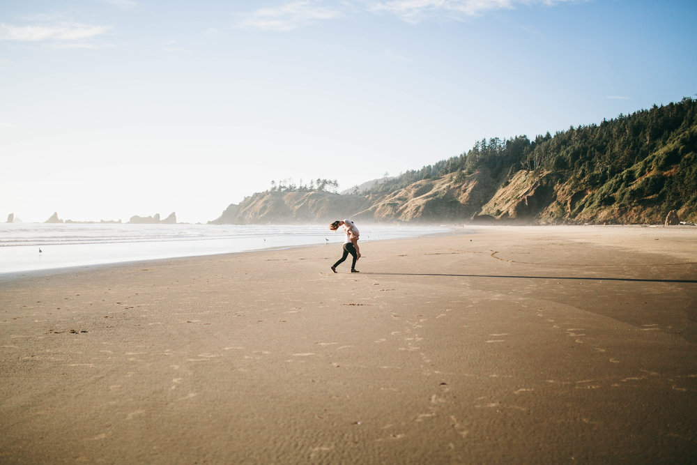 Matt & Beth -- Proposal on the Oregon Coast -- Whitney Justesen Photography-119.jpg
