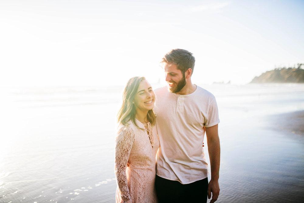 Matt & Beth -- Proposal on the Oregon Coast -- Whitney Justesen Photography-127.jpg
