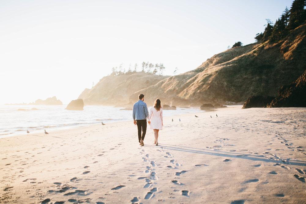 Matt & Beth -- Proposal on the Oregon Coast -- Whitney Justesen Photography-152.jpg