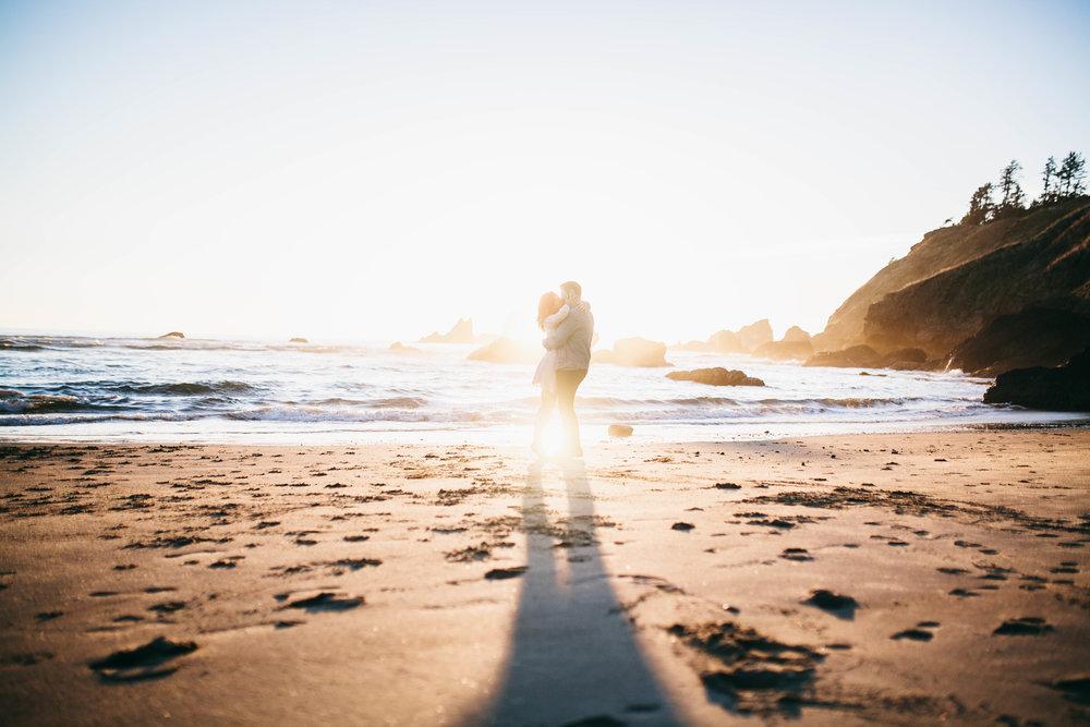Matt & Beth -- Proposal on the Oregon Coast -- Whitney Justesen Photography-169.jpg