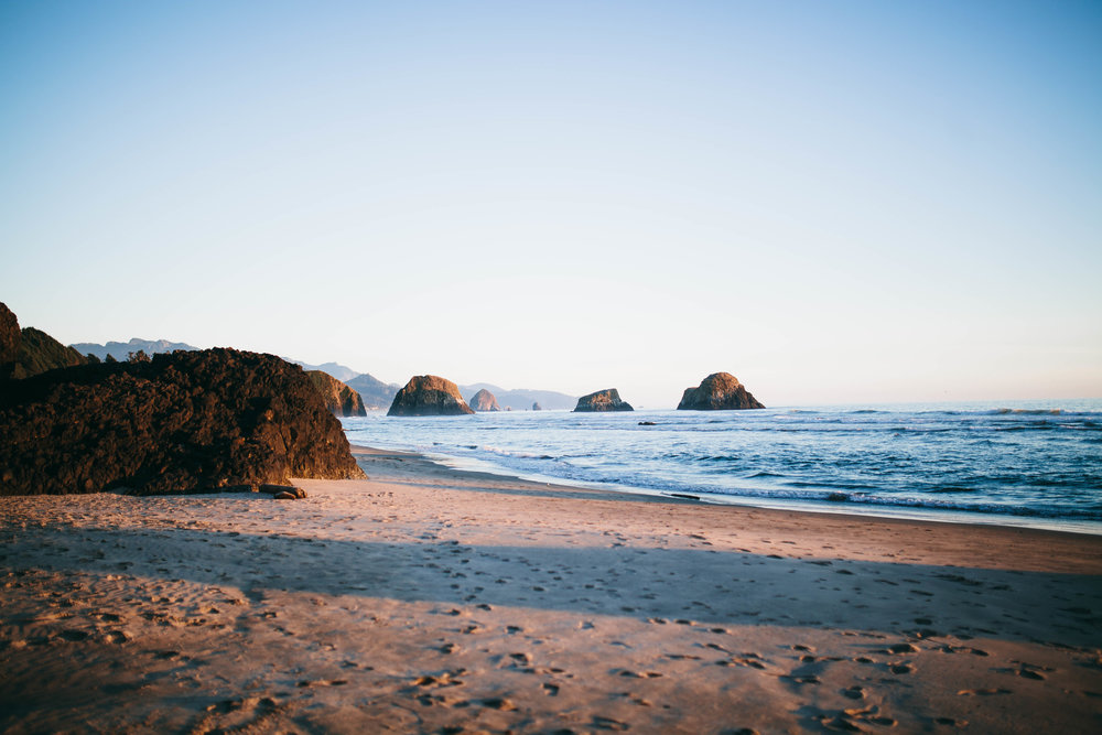 Matt & Beth -- Proposal on the Oregon Coast -- Whitney Justesen Photography-177.jpg