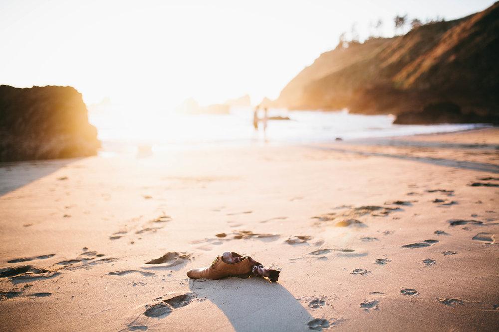 Matt & Beth -- Proposal on the Oregon Coast -- Whitney Justesen Photography-176.jpg