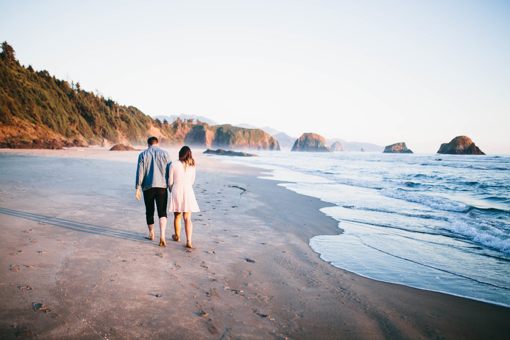 Matt & Beth -- Proposal on the Oregon Coast -- Whitney Justesen Photography-185.jpg