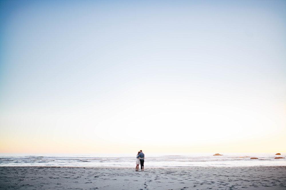 Matt & Beth -- Proposal on the Oregon Coast -- Whitney Justesen Photography-187.jpg