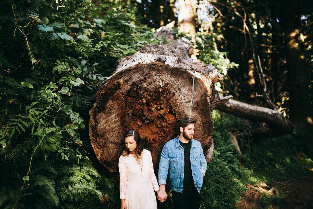 Matt & Beth -- Proposal on the Oregon Coast -- Whitney Justesen Photography-15.jpg