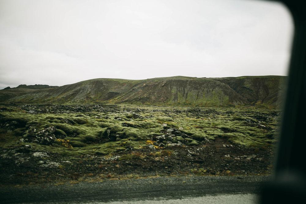 Ben & Amy Iceland Adventure Session -- Whitney Justesen Photography-3.jpg