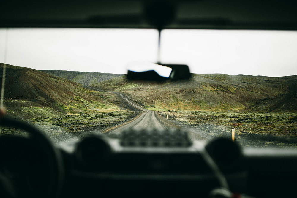 Ben & Amy Iceland Adventure Session -- Whitney Justesen Photography-4.jpg