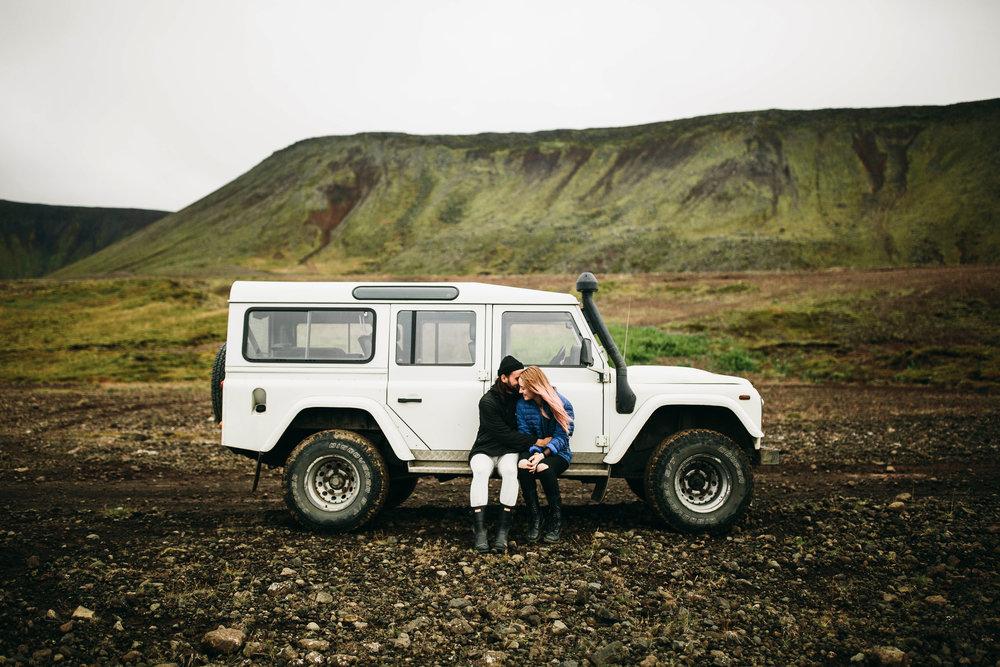 Ben & Amy Iceland Adventure Session -- Whitney Justesen Photography-6.jpg