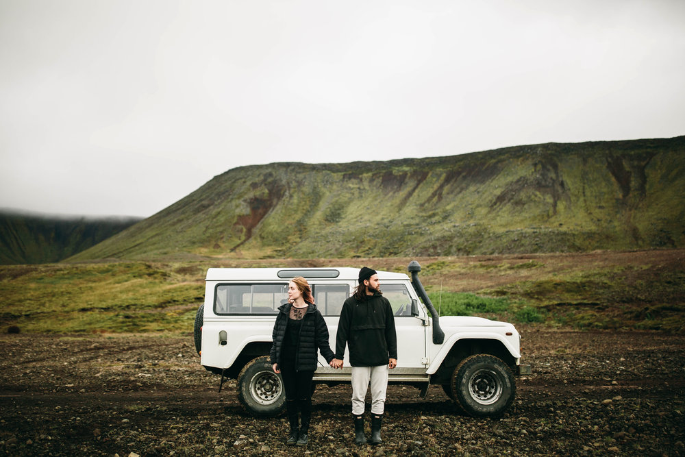 Ben & Amy Iceland Adventure Session -- Whitney Justesen Photography-12.jpg