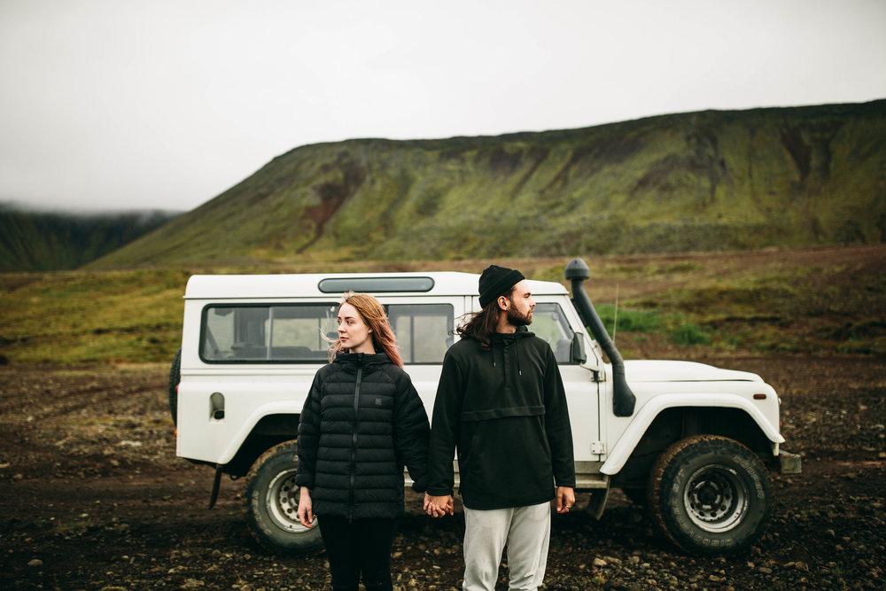 Ben & Amy Iceland Adventure Session -- Whitney Justesen Photography-14.jpg
