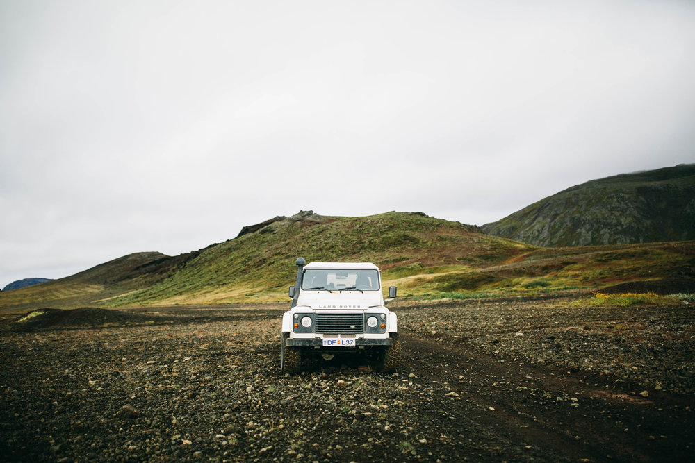 Ben & Amy Iceland Adventure Session -- Whitney Justesen Photography-15.jpg