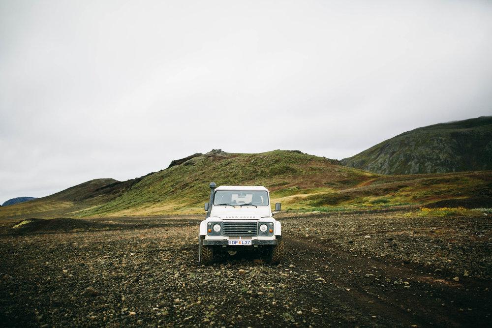 Ben & Amy Iceland Adventure Session -- Whitney Justesen Photography-15.jpg