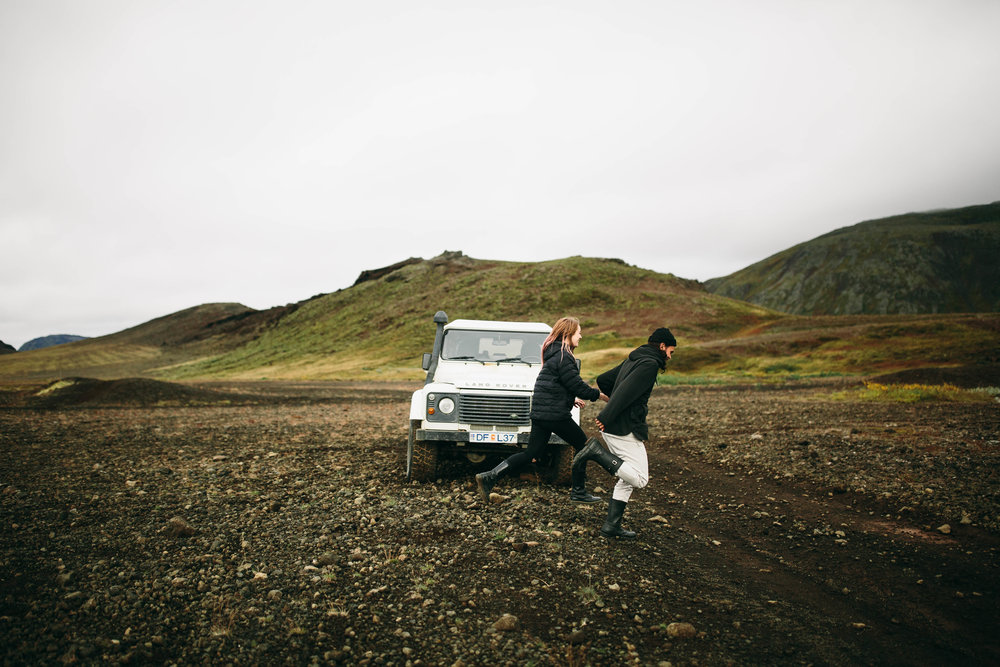 Ben & Amy Iceland Adventure Session -- Whitney Justesen Photography-17.jpg