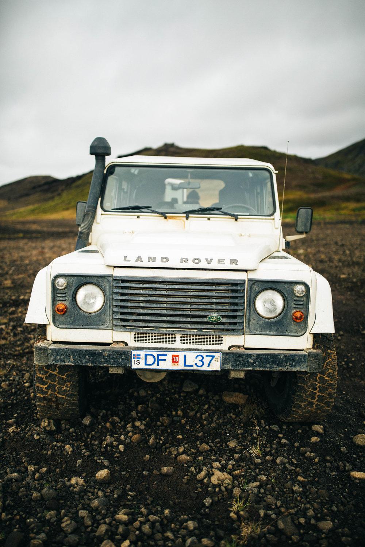 Ben & Amy Iceland Adventure Session -- Whitney Justesen Photography-19.jpg