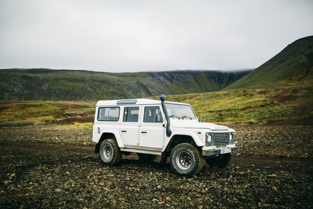 Ben & Amy Iceland Adventure Session -- Whitney Justesen Photography-20.jpg