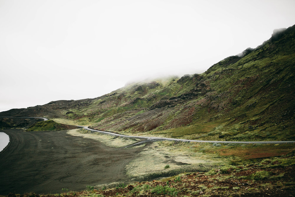 Ben & Amy Iceland Adventure Session -- Whitney Justesen Photography-22.jpg