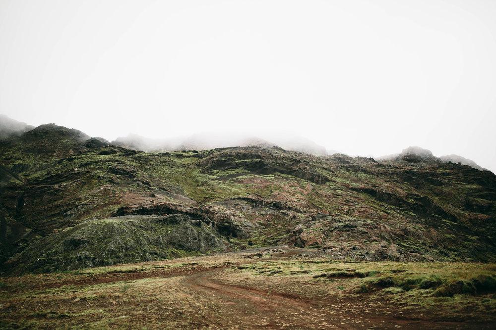 Ben & Amy Iceland Adventure Session -- Whitney Justesen Photography-23.jpg