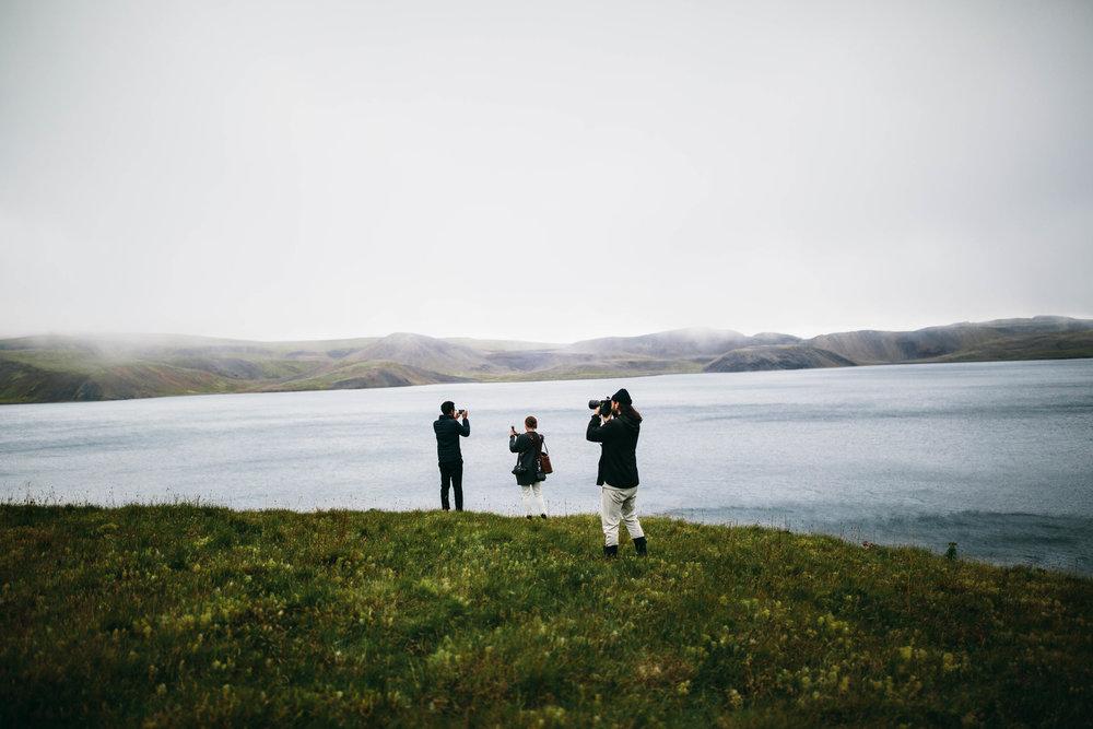 Ben & Amy Iceland Adventure Session -- Whitney Justesen Photography-26.jpg