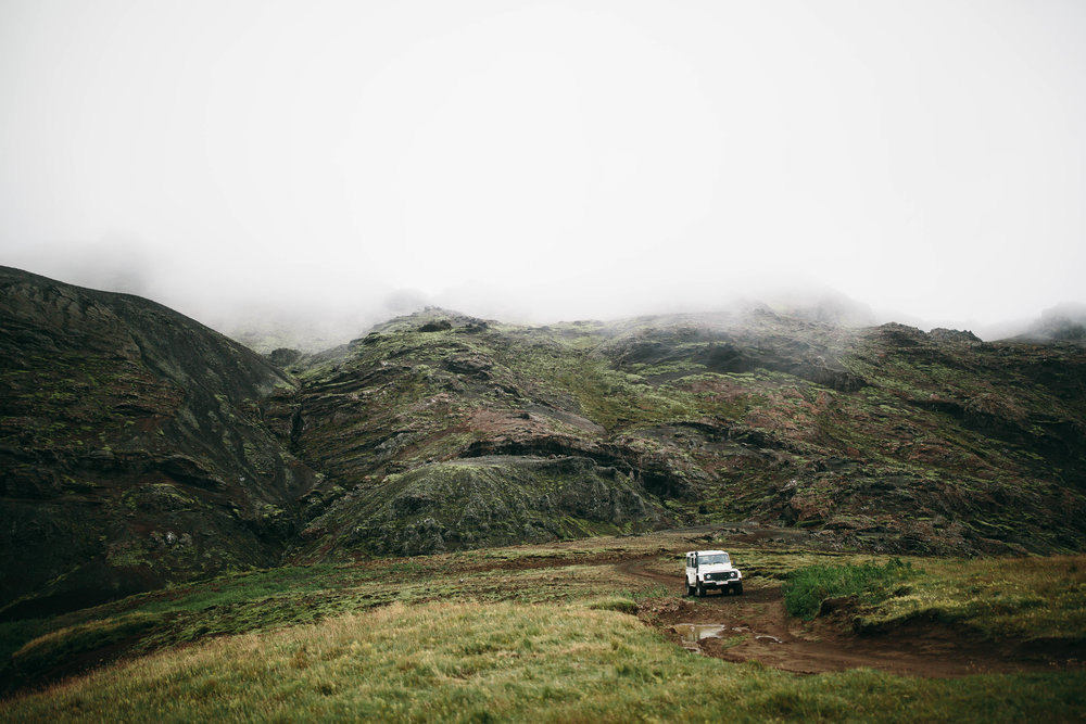 Ben & Amy Iceland Adventure Session -- Whitney Justesen Photography-28.jpg