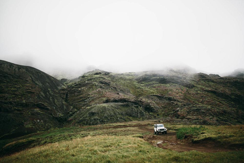 Ben & Amy Iceland Adventure Session -- Whitney Justesen Photography-28.jpg