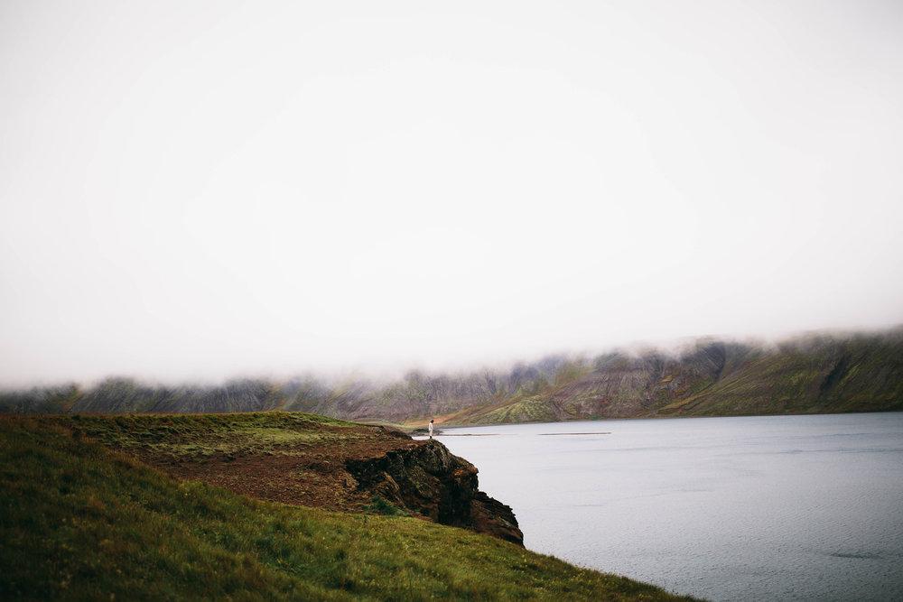 Ben & Amy Iceland Adventure Session -- Whitney Justesen Photography-31.jpg