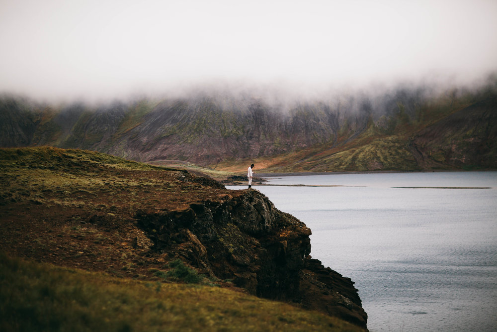Ben & Amy Iceland Adventure Session -- Whitney Justesen Photography-32.jpg