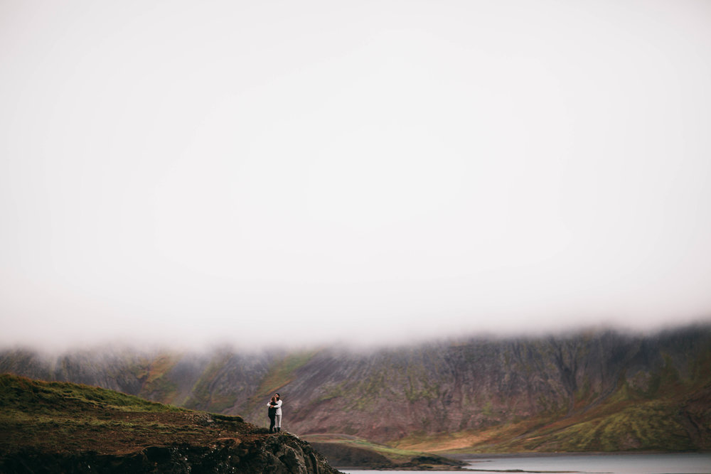 Ben & Amy Iceland Adventure Session -- Whitney Justesen Photography-39.jpg