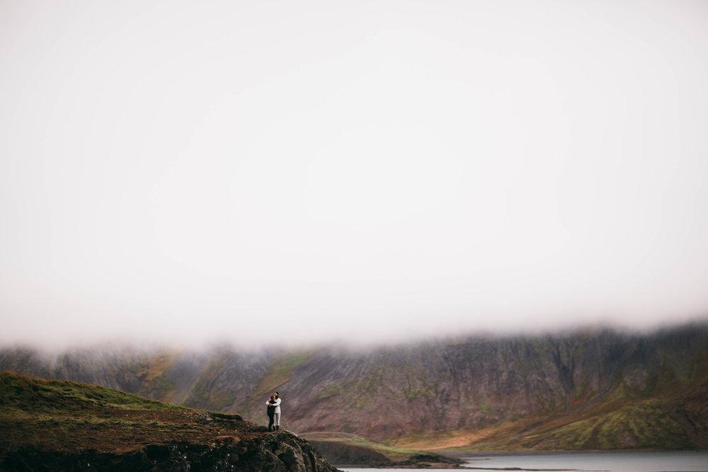 Ben & Amy Iceland Adventure Session -- Whitney Justesen Photography-39.jpg