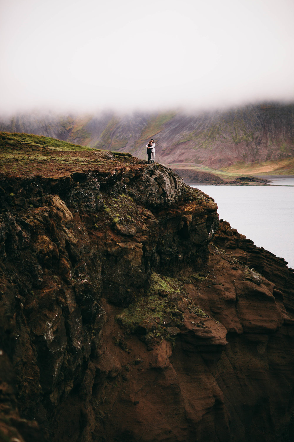 Ben & Amy Iceland Adventure Session -- Whitney Justesen Photography-38.jpg