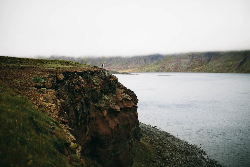 Ben & Amy Iceland Adventure Session -- Whitney Justesen Photography-40.jpg