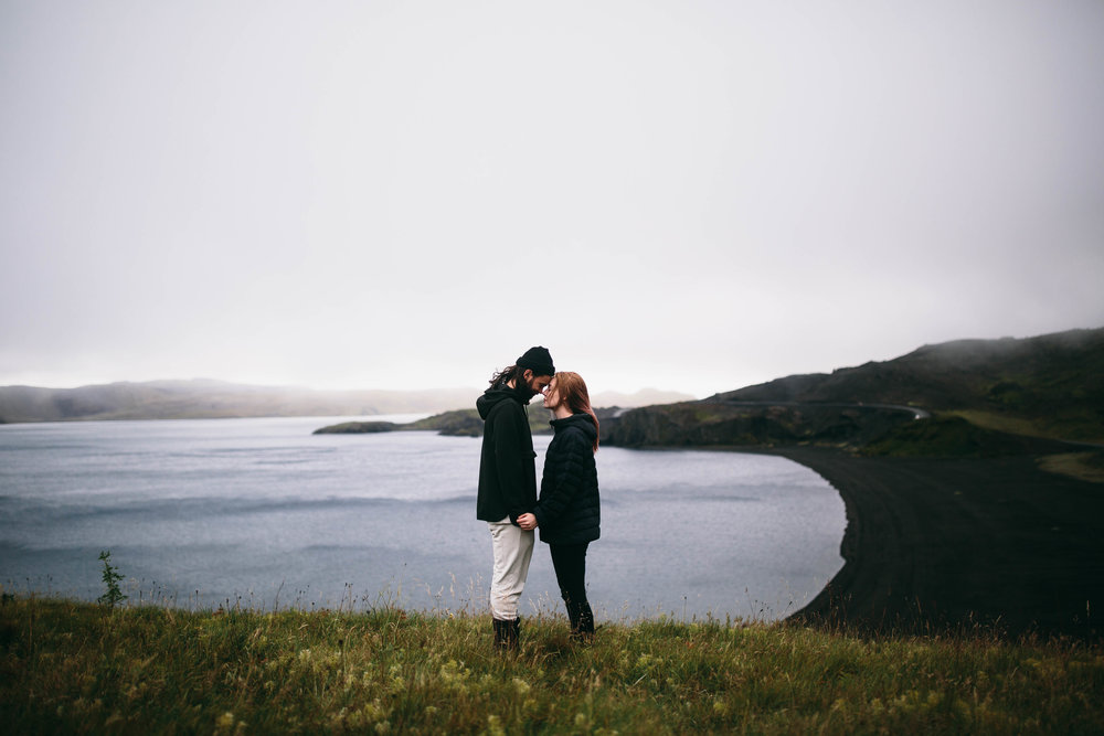 Ben & Amy Iceland Adventure Session -- Whitney Justesen Photography-48.jpg