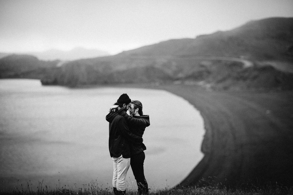 Ben & Amy Iceland Adventure Session -- Whitney Justesen Photography-51.jpg