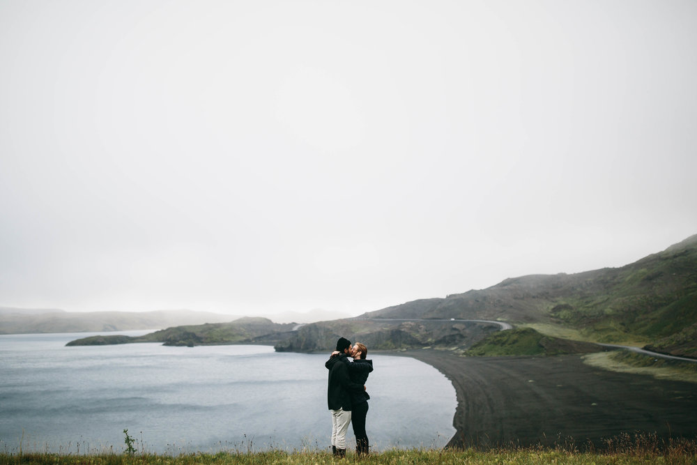 Ben & Amy Iceland Adventure Session -- Whitney Justesen Photography-53.jpg