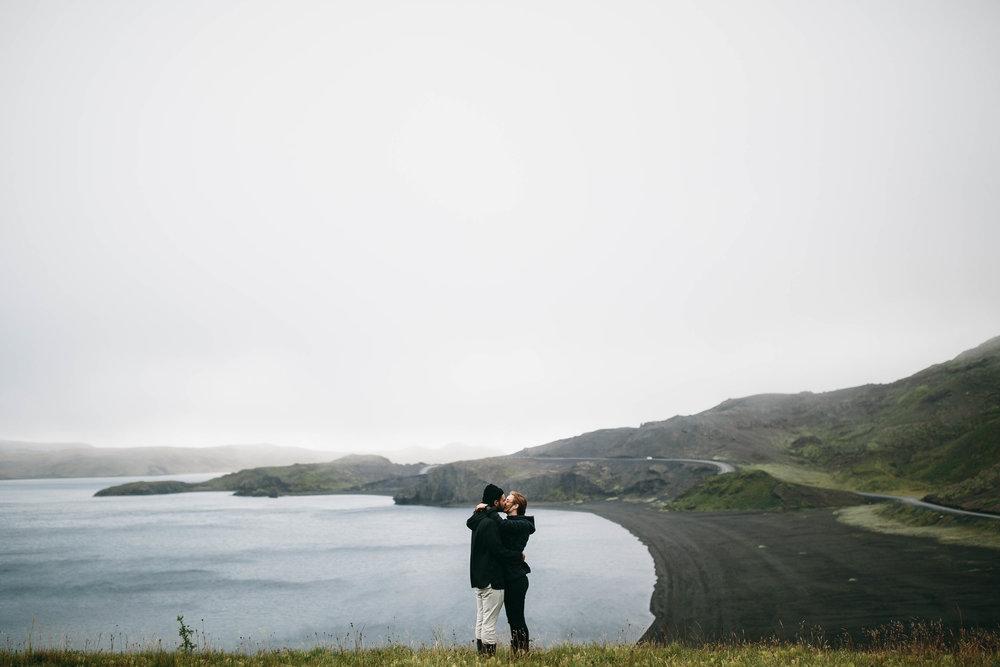 Ben & Amy Iceland Adventure Session -- Whitney Justesen Photography-53.jpg
