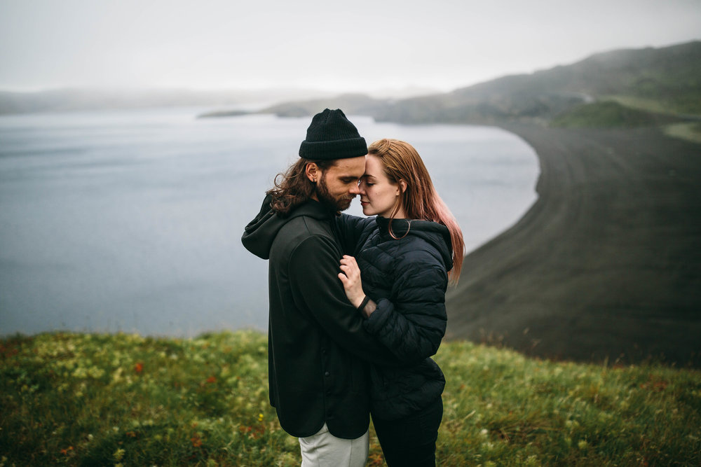 Ben & Amy Iceland Adventure Session -- Whitney Justesen Photography-54.jpg