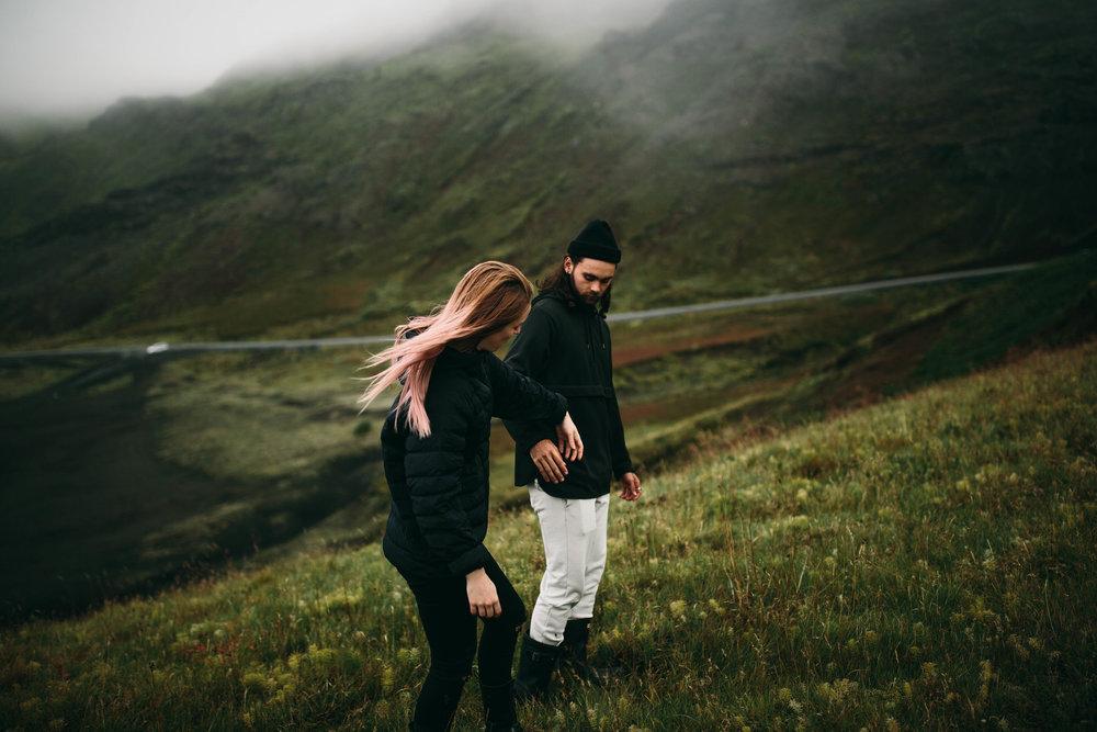 Ben & Amy Iceland Adventure Session -- Whitney Justesen Photography-57.jpg