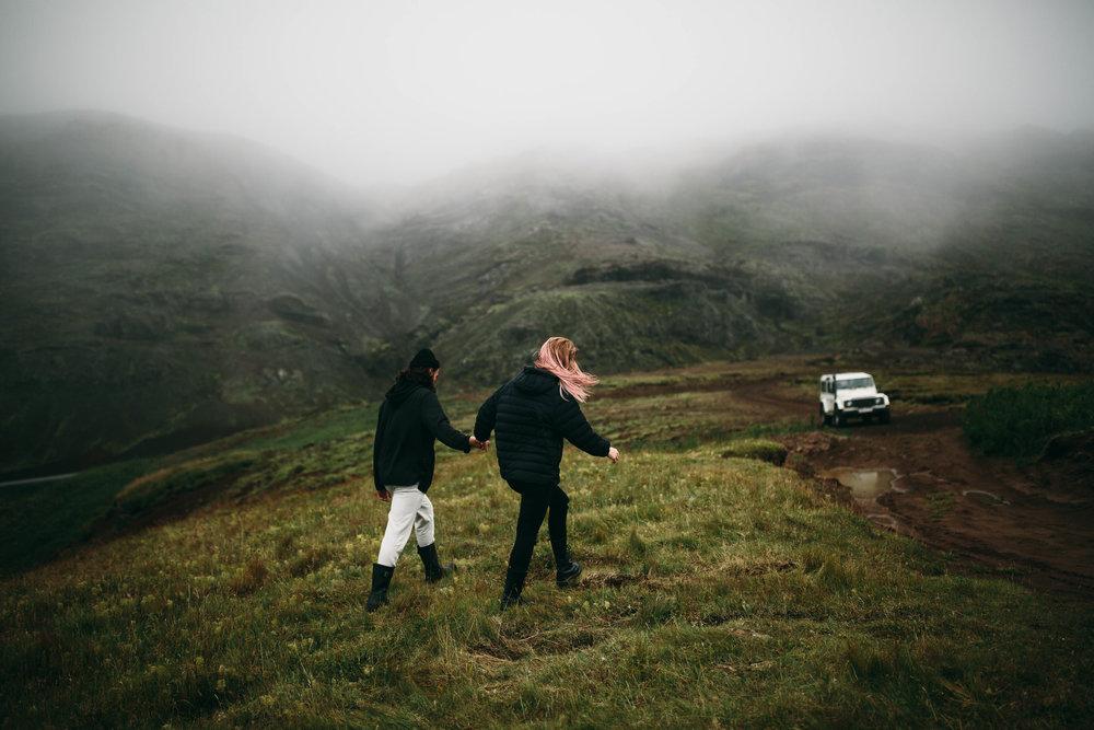 Ben & Amy Iceland Adventure Session -- Whitney Justesen Photography-59.jpg