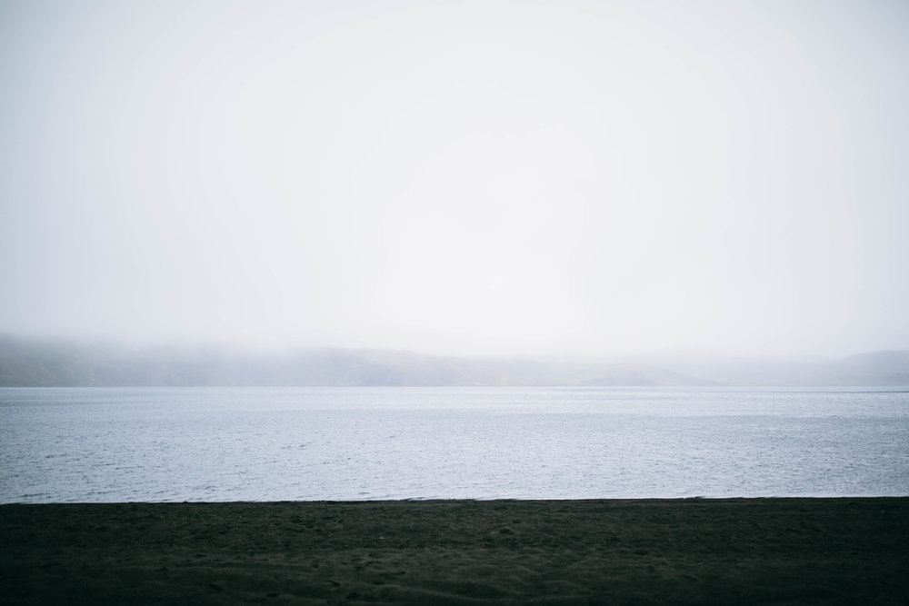 Ben & Amy Iceland Adventure Session -- Whitney Justesen Photography-60.jpg
