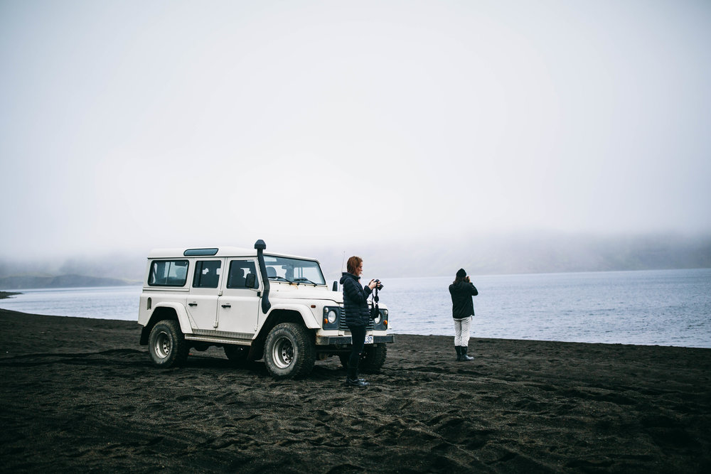 Ben & Amy Iceland Adventure Session -- Whitney Justesen Photography-61.jpg