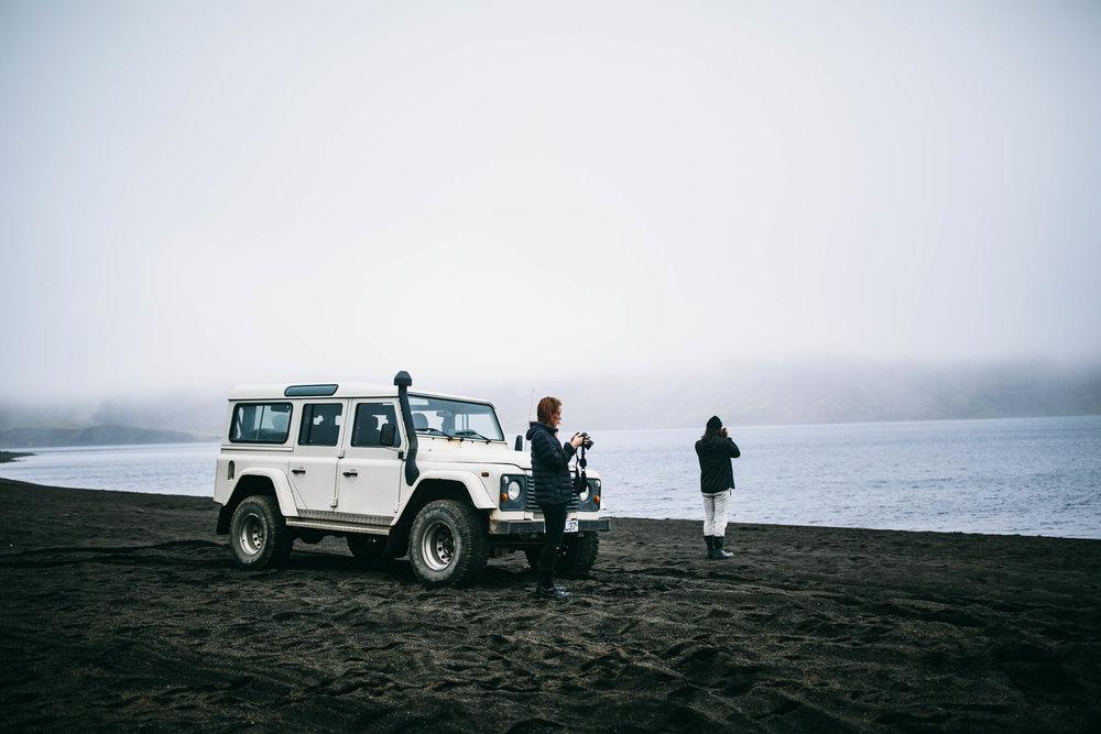Ben & Amy Iceland Adventure Session -- Whitney Justesen Photography-61.jpg