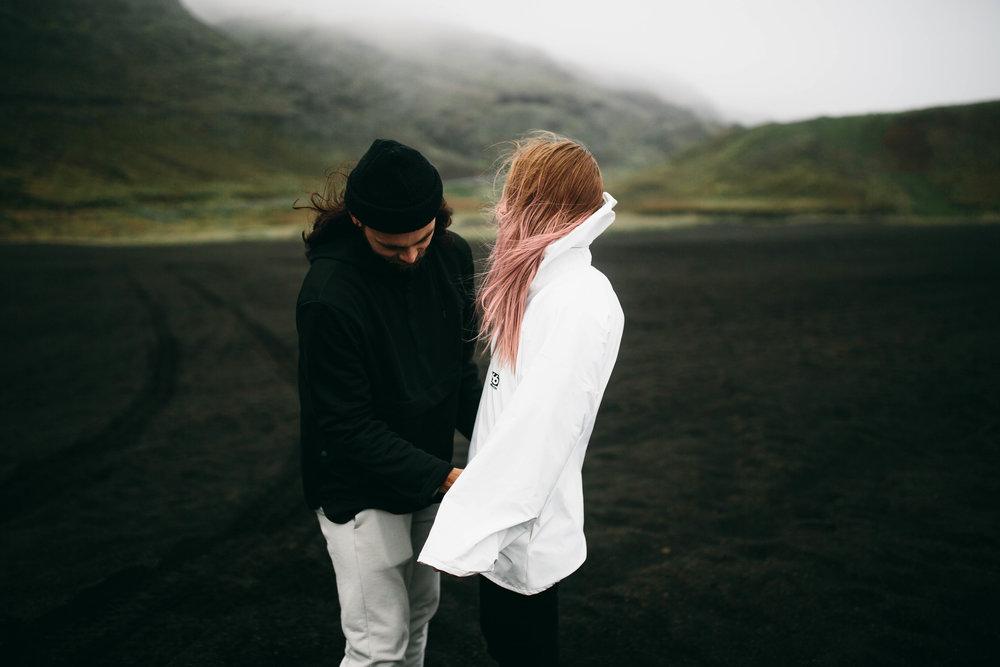 Ben & Amy Iceland Adventure Session -- Whitney Justesen Photography-63.jpg