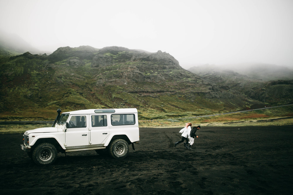 Ben & Amy Iceland Adventure Session -- Whitney Justesen Photography-72.jpg