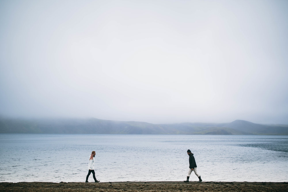 Ben & Amy Iceland Adventure Session -- Whitney Justesen Photography-75.jpg